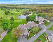 26 Eagle  Drive, North Kingstown image