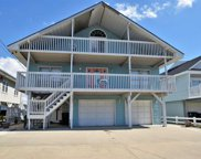 308 55th Ave. N, North Myrtle Beach image