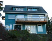 1185 2nd Dr Nw, Lincoln City image