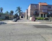 9010     Burke Street   24 Unit 24, Pico Rivera image