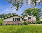3223 Sandy Lane, Glenview image