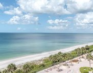 3115 Gulf Shore Blvd N Unit 609S, Naples image