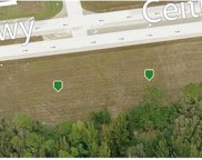 2812 Ceitus  Parkway, Cape Coral image