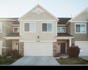12712 City Heights Dr, Riverton image