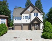 1483 Galette Place, Coquitlam image