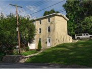 12 Mill Road, Clifton Heights image