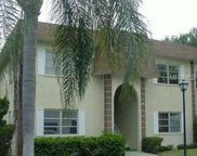 381 S Mcmullen Booth Road Unit 72, Clearwater image