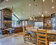 980 County Road W, S-1096, Fremont image