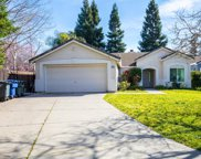 6400  Chesterbrook Drive, Elk Grove image