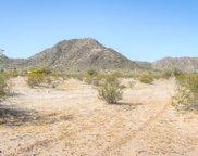 W Quail Run Road Unit #unk, Maricopa image