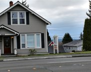 3819 Colby + lot 11 Ave, Everett image