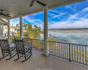 18 Lady Slipper Island Court, Bluffton image