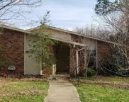 5137 Pruitt Drive, The Colony image