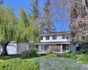 1017 Dartmouth Ln, Los Altos image