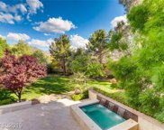 5 PERRY PARK Court, Henderson image
