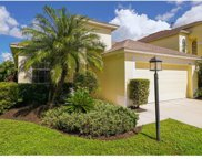 6436 Orchard Oriole Lane, Lakewood Ranch image