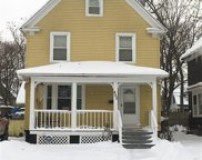 455 Frost Avenue, Rochester image
