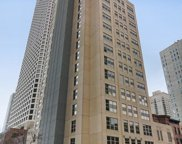 1035 Dearborn Street Unit 11E, Chicago image
