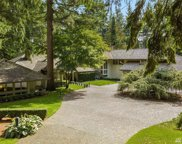 3052 134th Ave NE, Bellevue image