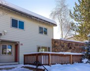 15 Cypress Court, Steamboat Springs image