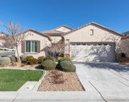 2494 STARLIGHT VALLEY Street, Henderson image