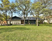 9004 Jolly Hollow Dr, Austin image
