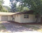 12716 SE 21ST  AVE, Milwaukie image
