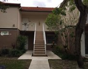 1226 Sw 113th Ter Unit #202, Pembroke Pines image