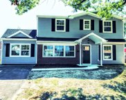 340 Indian Creek Drive, Levittown image