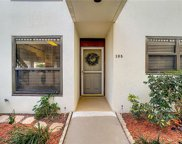 6291 Bahia Del Mar Circle Unit 105, St Petersburg image