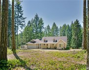1343 Lewis Rd W, Seabeck image