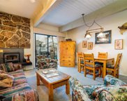2375 Storm Meadows Drive Unit 212, Steamboat Springs image