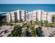 780 S Collier Blvd Unit 303, Marco Island image