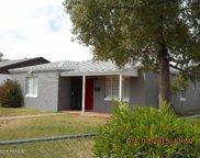1322 E Whitton Avenue, Phoenix image