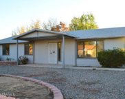 1819 Fox Road, Chino Valley image