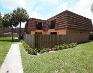 4115 41st Way, West Palm Beach image
