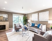 601 Leahy St 302, Redwood City image