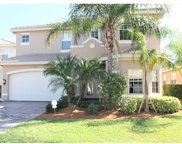 11137 Sparkleberry DR, Fort Myers image