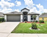 3140 Rawcliffe Road, Clermont image