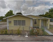 902 Nw 13th Ave, Fort Lauderdale image