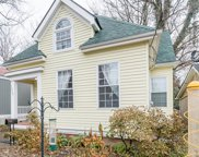 1440 Rufer Ave, Louisville image