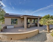 20457 N Enchantment Drive, Surprise image