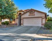 60239 Verde Vista, Tucson image