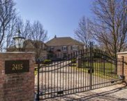 2415 Swisher Creek Drive, Blacklick image