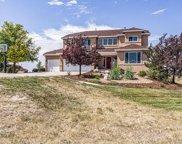 2358 Elkhorn Ranch Street, Parker image