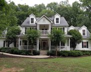 600 Jonesville Road, Simpsonville image