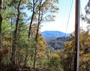 Lot 9 Eagles Nest Circle, Robbinsville image
