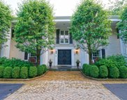 1055 East Westleigh Road, Lake Forest image