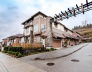 10480 248 Street Unit 20, Maple Ridge image