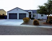 2222 Red Hill St, Fort Mohave image